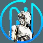NextRobot