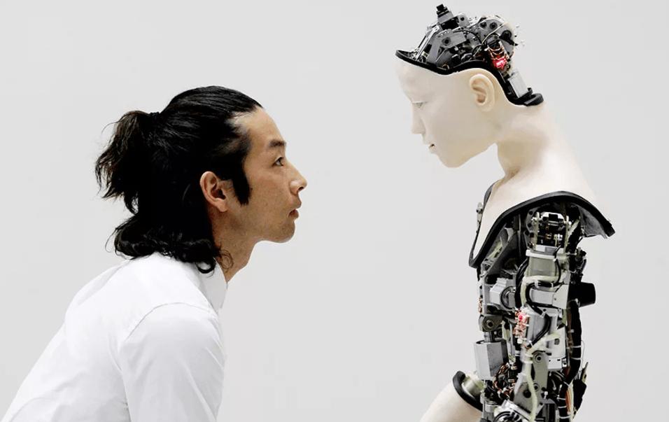4 шага для разработки ИИ, которому человек будет полностью доверять