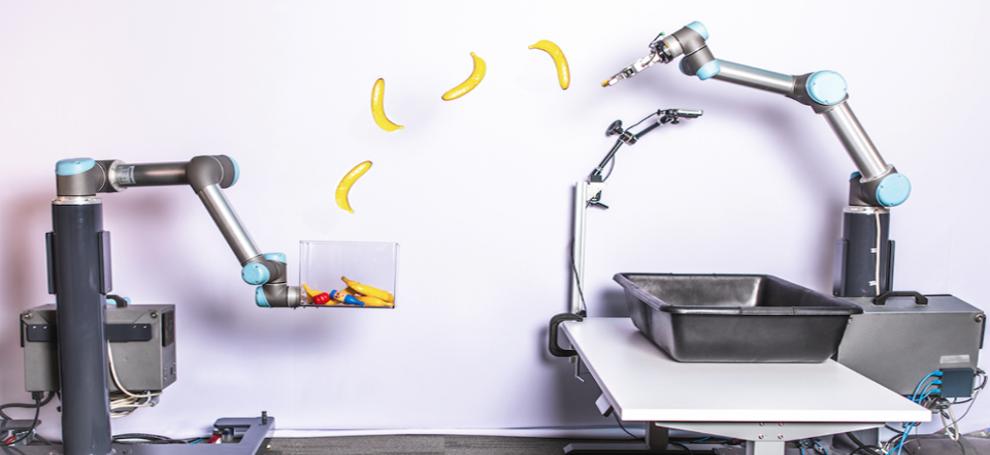 Google создал новую лабораторию по машинному обучению